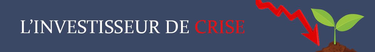 investisseur-de-crise.com